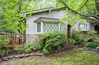 Leprechaun Island Cabin Rental