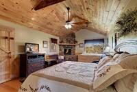 Almost Heaven Cabin Rental